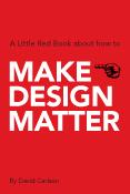 Book-Make-Design-Matter